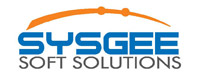 SYSGEE_logo